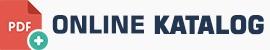 online-katalog-ikon