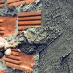 Beton Çimento ve Zemin Teknolojisi Ustalık Belgesi