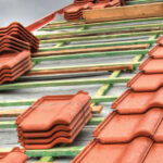 Çatı Sistemleri Ustalık Belgesi