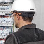 Elektrik Tesisatları ve Pano Monitörlüğü