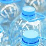Plastik Kalıp Ustalık Belgesi
