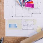 Çelik Yapı Teknik Ressamlığı Ustalık Belgesi