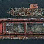 Gemi Yapımı Teknolojisi